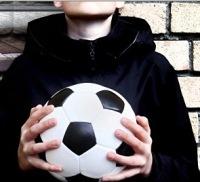 Мобильная букмекерская контора ставки на спорт
