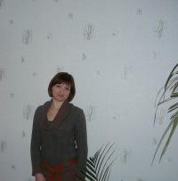 Юлия Николаенко, 30 мая , Удомля, id108216648