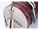 Сумки - Брендовые модели - Спортивная сумка Fred Perry.
