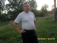Виктор Голованов, 31 августа 1977, Нижний Новгород, id142163078