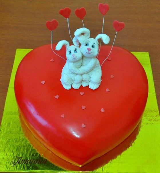 Торт из зефира без выпечки со сметаной фото 8