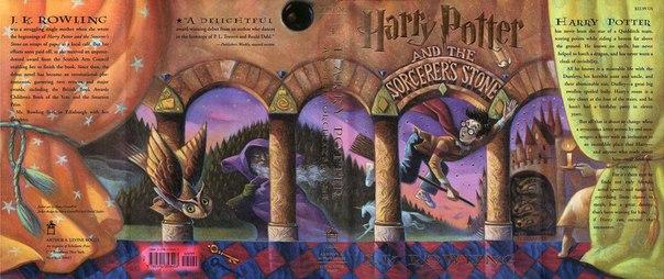 Гарри поттер и принц полукровка аудиокнига слушать всю сказку