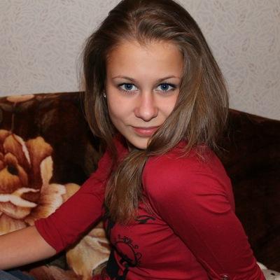 Sveta Naumovich, 10 июня , Киев, id36741186