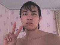 Андрей Тырганов, 15 июля , Сальск, id117136846