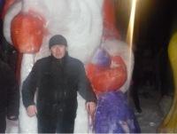 Иван Коваль, 9 июля 1984, Альметьевск, id137984545