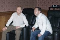 Юрий Соловьёв, 23 октября , Санкт-Петербург, id149818389