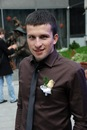 Виталий Собкив фото #42