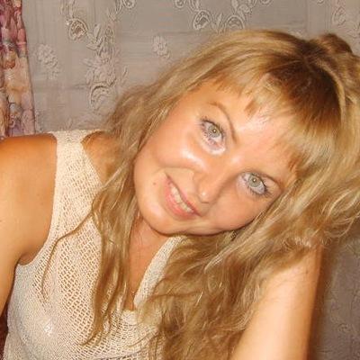 Светлана Михайлова, 16 августа , Казань, id6848758