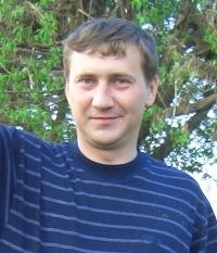 Александр Жабин, 13 ноября , Ливны, id110405459