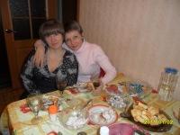 Наталья Должникова, 17 декабря , Самара, id119727120