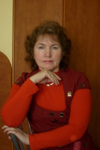 Нина Боярчук, 11 июня , Санкт-Петербург, id127399439