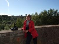 Елена Чернова, 17 мая , Вырица, id141046626