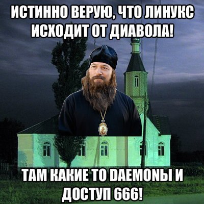 http://cs10982.vk.me/u16192010/152179988/x_293cd1af.jpg