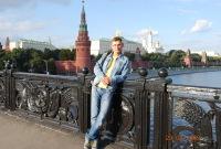 Сергей Кисляков, 5 августа , Москва, id21707614