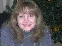 Света Соколова, 29 апреля , Лесосибирск, id31035762
