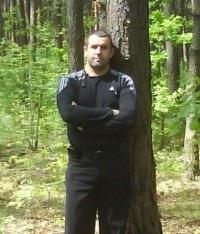Андрей Бутов, Санкт-Петербург - фото №1