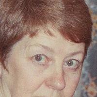 Раиса Романова, 31 января 1951, Мурманск, id142653426
