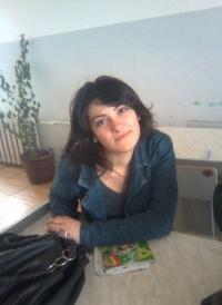 Rita Simonyan, 5 августа , Томск, id171824479
