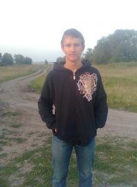 Алексей Ровер