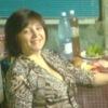 Vera Petrikeeva