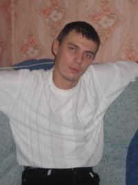 Антон Быковский, 26 мая 1985, Москва, id104404174
