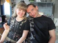 Артемий Прокопенко, 29 июня , Петрозаводск, id106323898