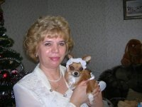 Лада Будникова, 22 июля , Саратов, id110537389