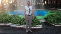 Владимир Повесьмо, 1 августа , Жирновск, id167685799