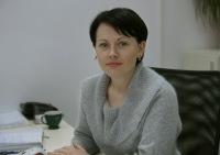 Лидия Цуренкова, 1 января , Черновцы, id71067883