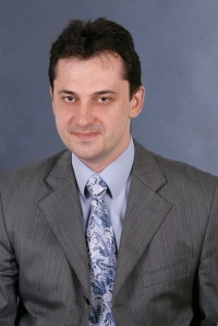 Александр Мельник, 30 октября , Киев, id105365049