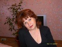 Anisulechka Kruglikova, 27 сентября 1994, Уфа, id122923379