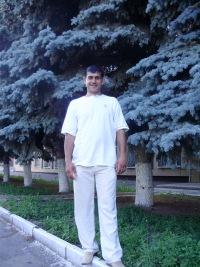 Денис Моисеев, 21 мая , Одесса, id148692751