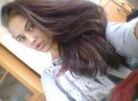 Кристина Александрова, 19 февраля , Москва, id163809226