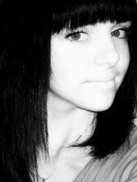 Svet-Lana Sofienko