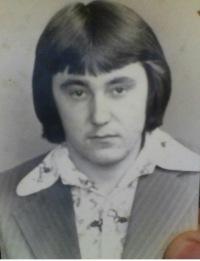 Рафаиль Емлиханов, 29 сентября 1959, Бетлица, id169213646