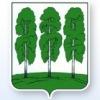 Официальный сайт Березовского района