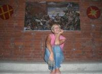 Наталья Смирнова, 29 сентября 1992, Воркута, id113036597