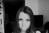 Марина Миронова, 5 июня 1966, Черновцы, id156428015