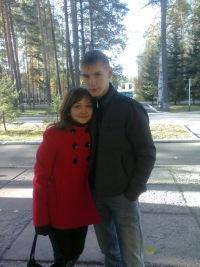Дашенька Кузнецова, 2 декабря , Саранск, id48086352