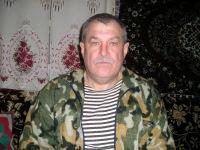Александр Гайворонский, 29 апреля 1958, Бердичев, id96748706