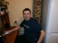 Виталя Ковалевский, 28 февраля 1987, Минск, id99606336