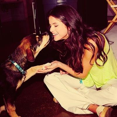 Selena Gomez, 7 мая 1991, Екатеринбург, id210977349