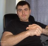 Борис Титов, Атырау