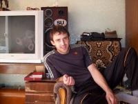 Роман Репин, 6 ноября , Новосибирск, id128113889