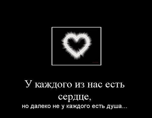 https://pp.vk.me/c10987/u50375882/-14/x_ef6915e8.jpg