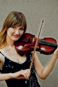 Наталья Гашникова, Ришон ЛеЦион