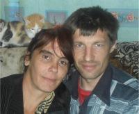 Алексей Филиппов, 9 сентября 1974, Новосибирск, id142114694