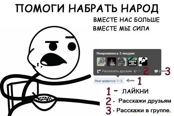 Клубная музыка 2012