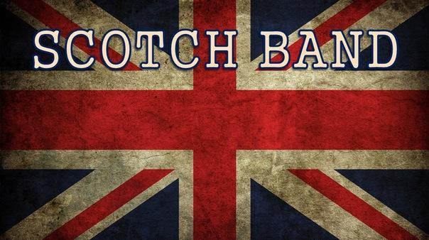 Флаг Англии обои (фото, картинки)