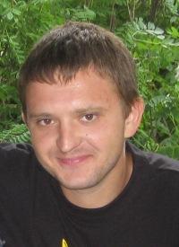 Виталий Панкратьев